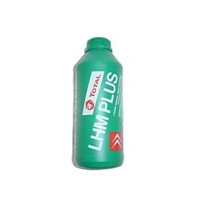 Ulei hidraulic TOTAL LHM PLUS – 1l
