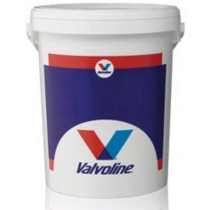 Vaselina Valvoline MULTI PURPOSE GREASE - 50kg