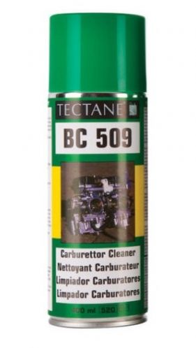 Den Braven SPRAY CURATITOR CARBURATOR - 400 ml