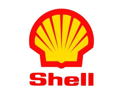 SHELL MORLINA 10 - 18L