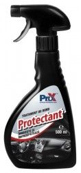 Solutie Silicon ProX Protectant - 500ml