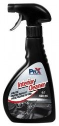 Solutie Curatare Interior ProX Interior Cleaner - 500ml