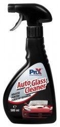 Solutie Curatare Geamuri ProX Auto Glass Cleaner - 500ml