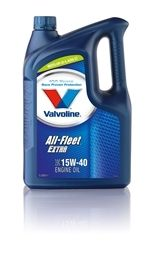 Ulei Valvoline ALL FLEET EXTRA  15W40 - 5l