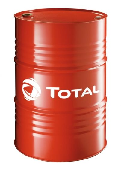 Ulei de transmisie TOTAL FLUIDE AT 42 – 60l