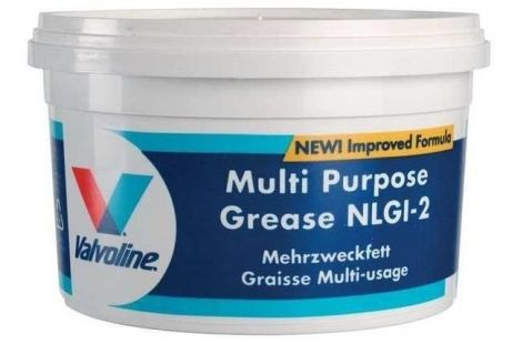 Vaselina Valvoline MULTI PURPOSE GREASE - 18kg