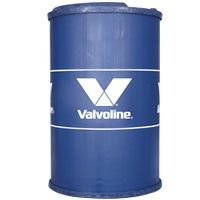 Vaselina Valvoline COPPER COMPOUND - 200kg