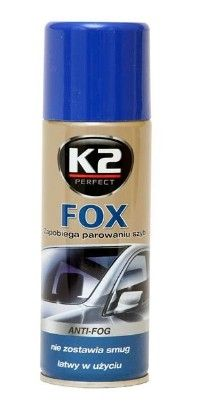 K2 SPRAY DEZABURIRE - 200 ML