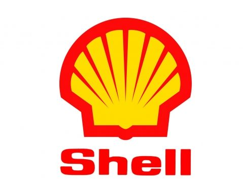 SHELL DARINA R 2  CARTRIDGE - 400 G