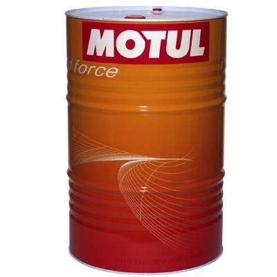 MOTUL  8100 Eco-clean 5W30 C2 - 208L