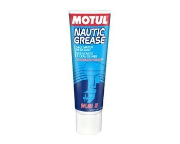 MOTUL NAUTIC GREASE - 0.2L