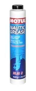 MOTUL NAUTIC GREASE - 0.4L