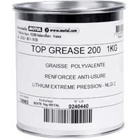 MOTUL Top Grease 200 - 1KG