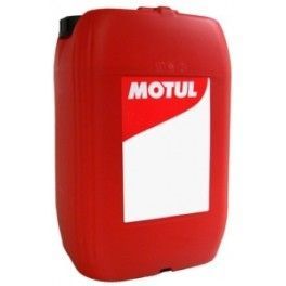 MOTUL Top Grease 200 - 19KG