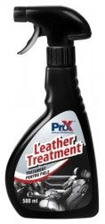 Solutie Tratament Piele ProX Leather Treatment - 500ml