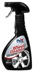Solutie Curatare Jante ProX Wheel Cleaner - 500ml